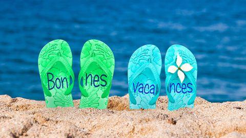 Vacances estivales – liste des entreprises du GAP ouvertes