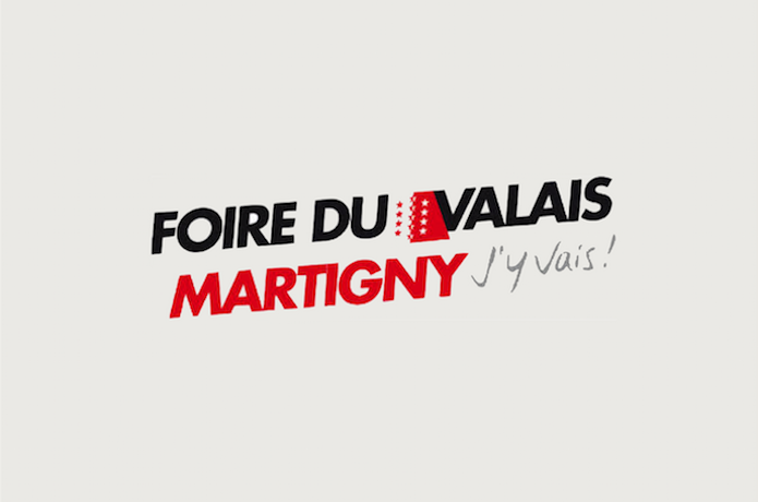 Séminaire «Ressources humaines» Foire de Martigny octobre 2019