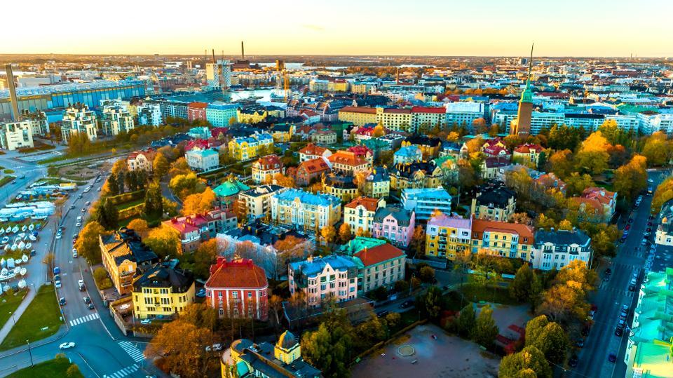 Helsinki 2019 – Merci à tous les participants !