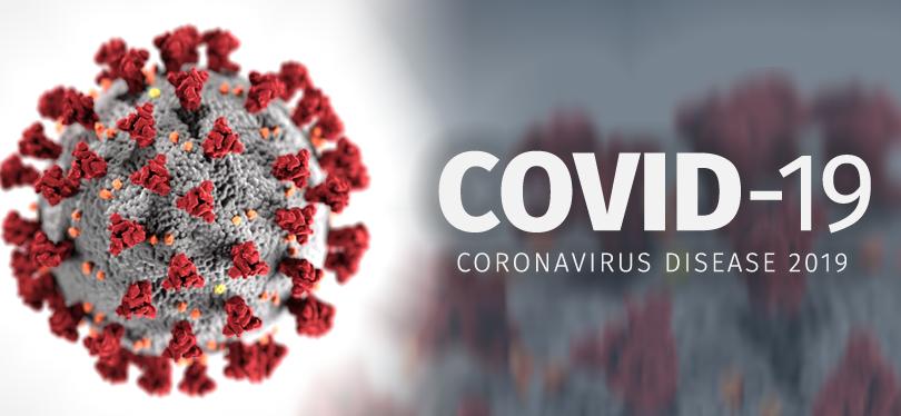 CORONAVIRUS – 23 Mars 2020 – Circulaire n°7