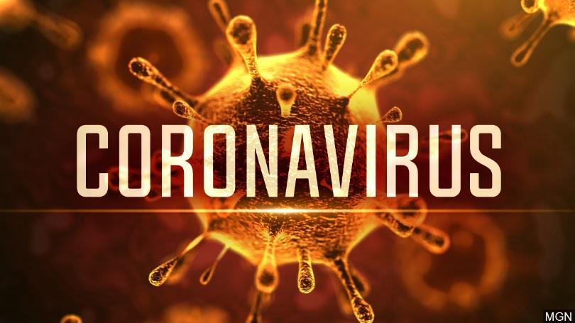 CORONAVIRUS – 20 Mars 2020 – circulaire n°6
